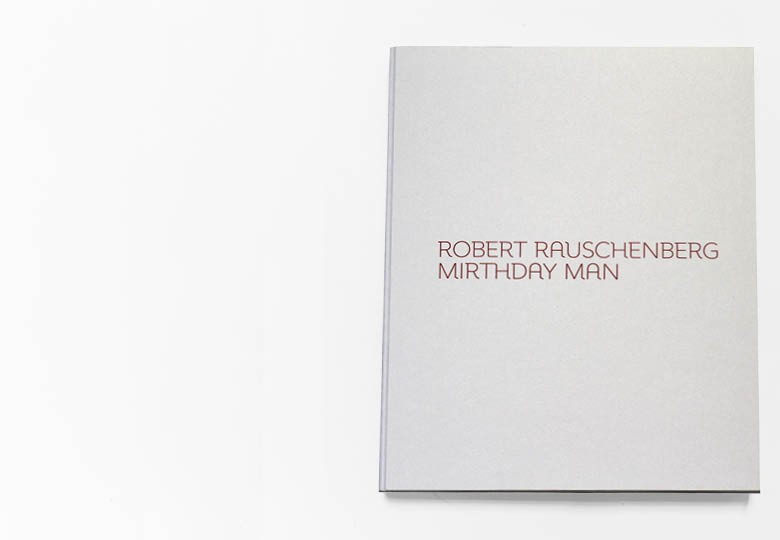 solmer_faurschou foundation_rauchenberg3