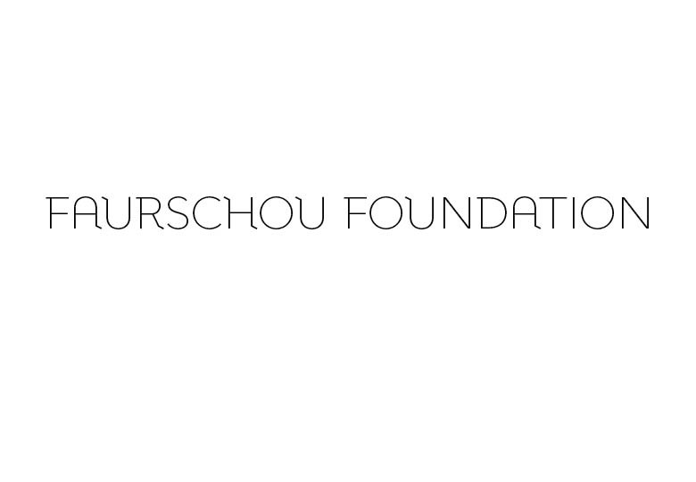 solmer_faurschou foundation_2
